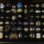 American-Pawn-Pickers149