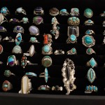 American-Pawn-Pickers151
