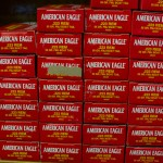 American-Pawn-Pickers206