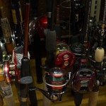 American-Pawn-Pickers216